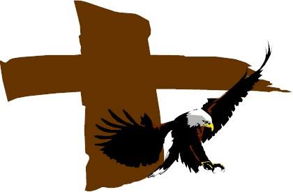 Brown_Cross_with_Eagle.jpg